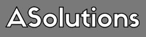 ASolutions
