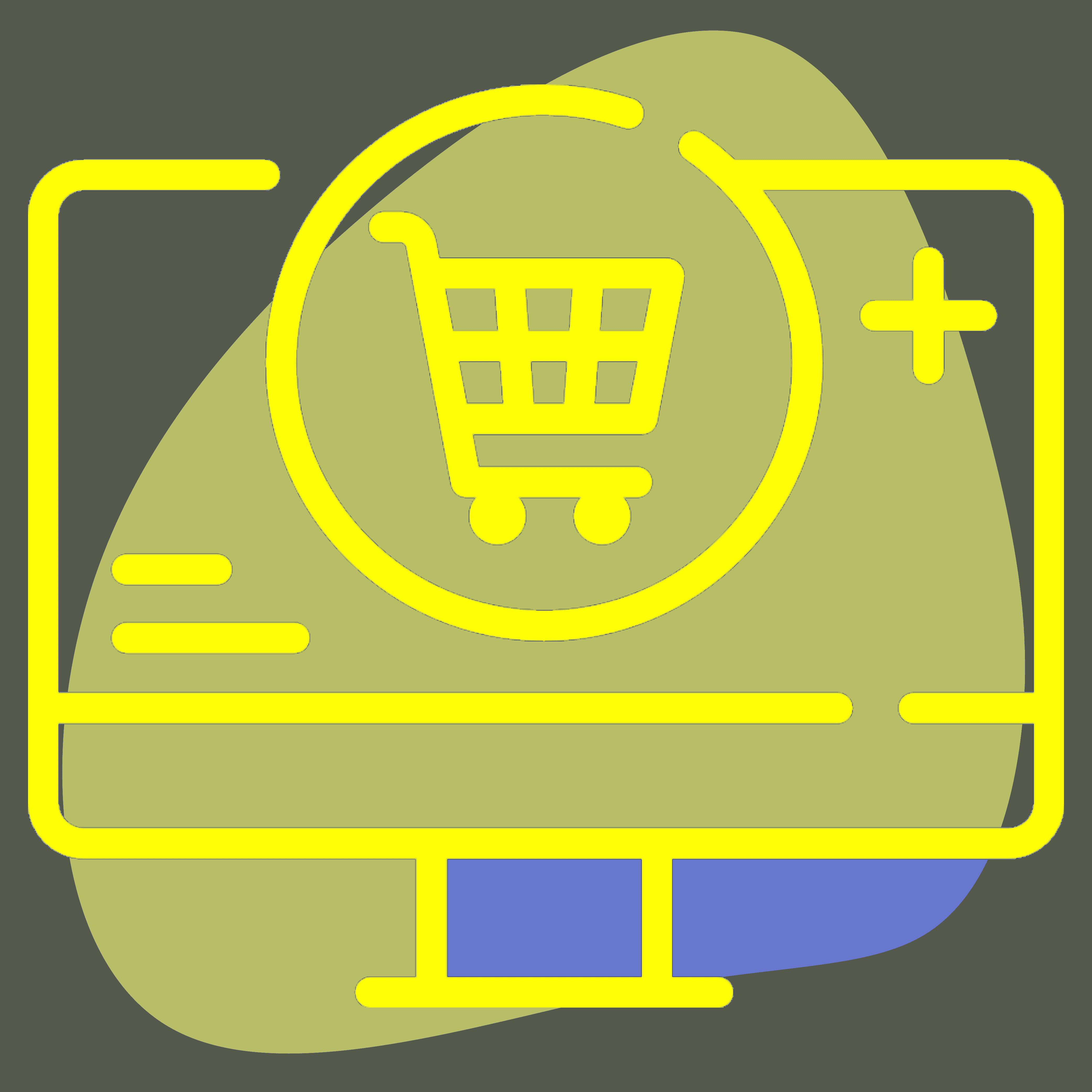 Servicio de ecommerce